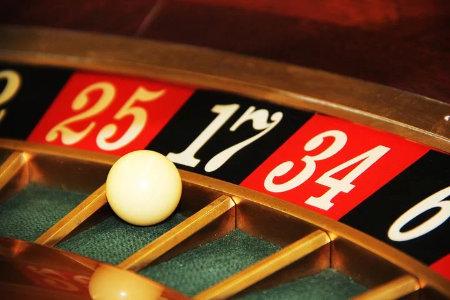 UAE online casino